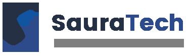 SauraTech